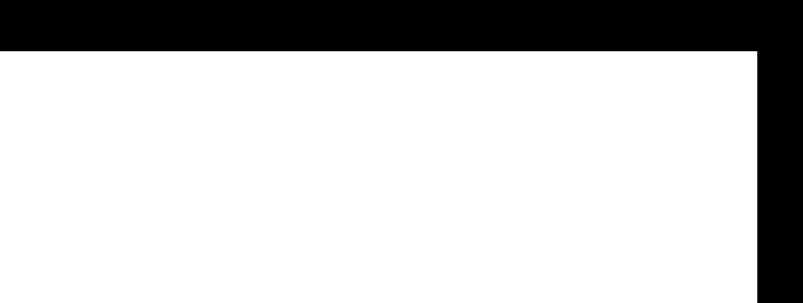 The Salamone Group