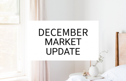 Southborough December 2020 Market Report