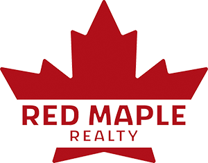 Red Maple Realty
