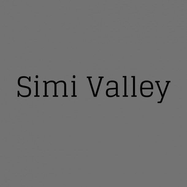 Simi Valley Open Houses