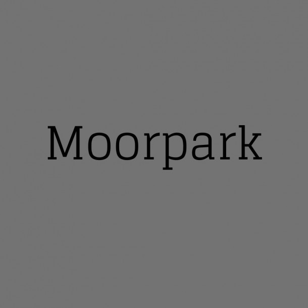Moorpark Open Houses