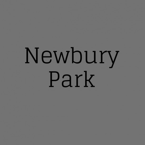Newbury Park Open Houses