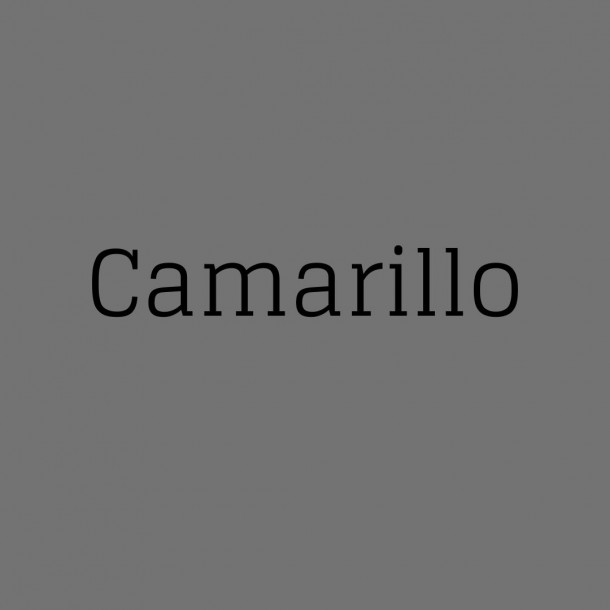 Camarillo Open Houses