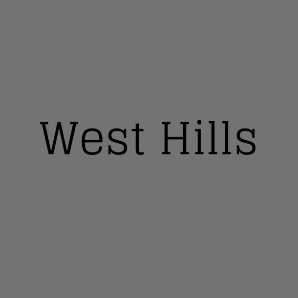 West Hills Open Houses