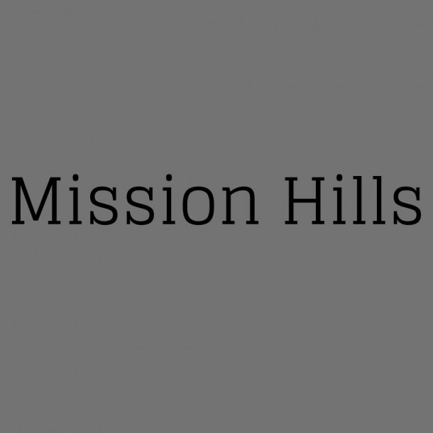 Mission Hills Open Houses