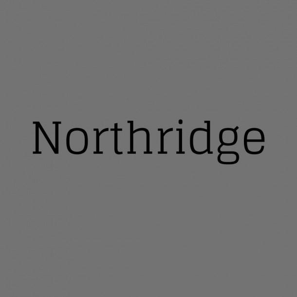 Northridge Open Houses