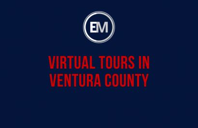 Finding your New Home using Virtual Tours