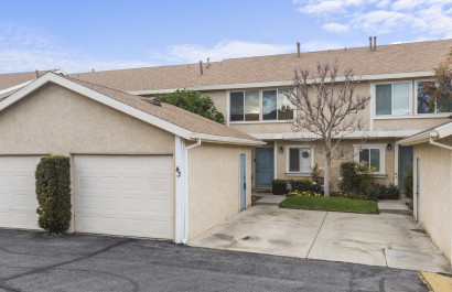 Charming 3 Bedroom home in Mountain View Estates!