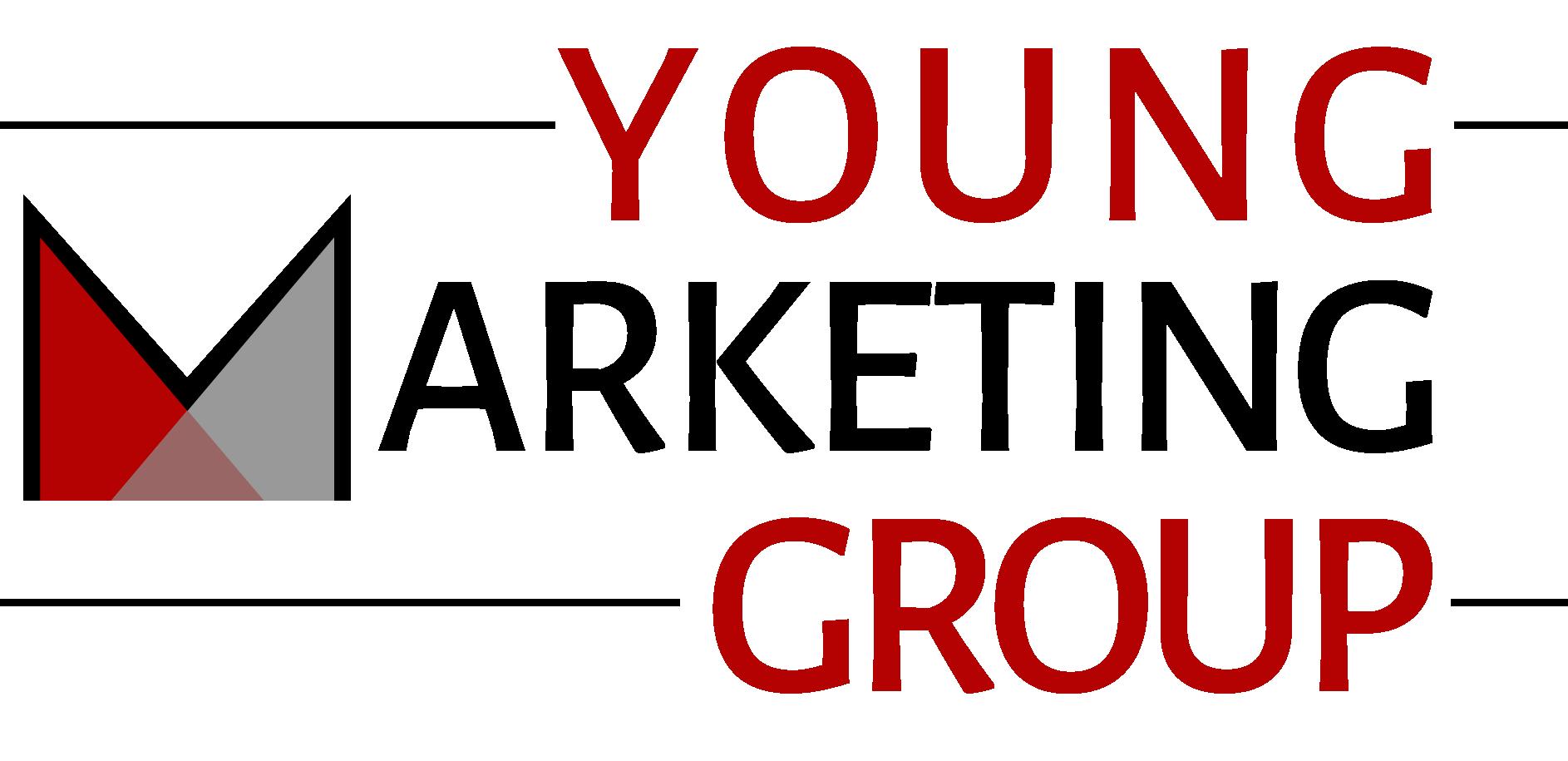 Young Marketing Group, Realty Executives