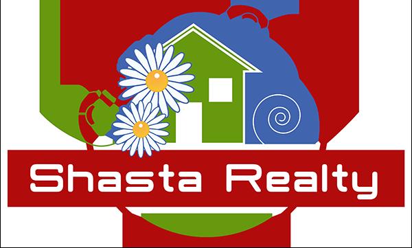 Shasta Realty Inc