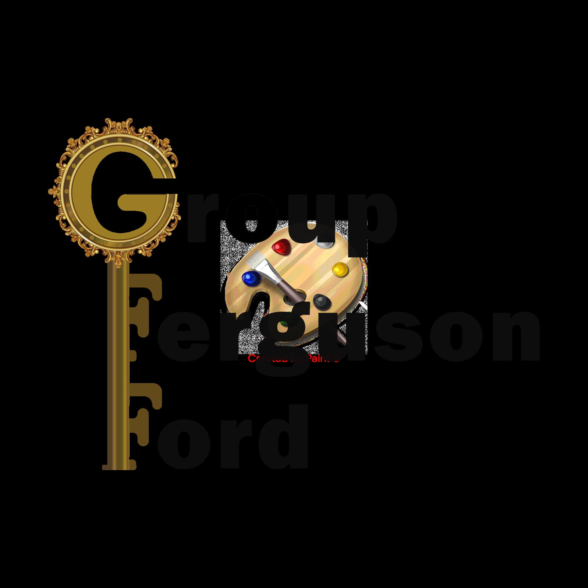 Group Ferguson Ford