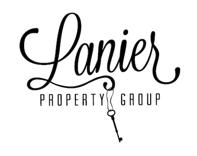 Lanier Property Group