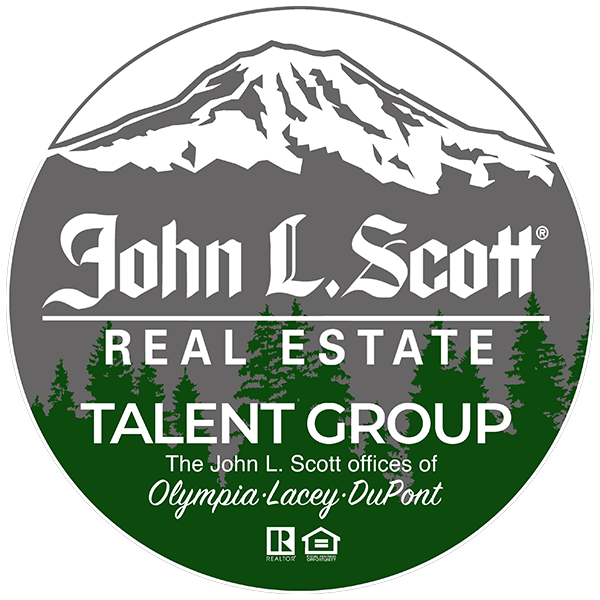 John L Scott Talent Group