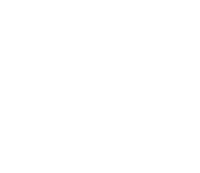 Will Stein Group of Compass