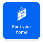 Rent your home