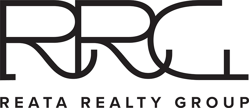 The Reata Realty Group