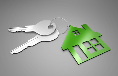 How a Change in Mortgage Rates Can Affect Your Home Buying Budget