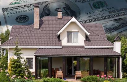 Property Tax Payer Remedies