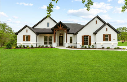 5 essential Tips for First Time Home Buyers