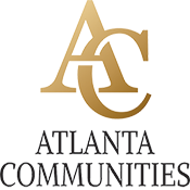 Atlanta Communities | Martha O'Sullivan
