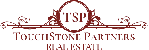 Touchstone Partners Real Estate