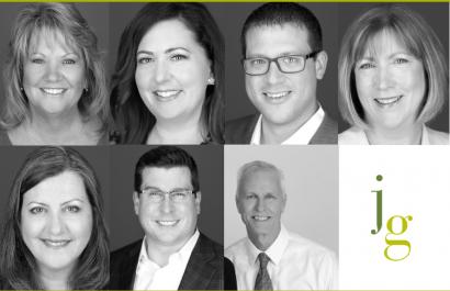 john greene Realtor Celebrates 7 Five Star Real Estate Agents