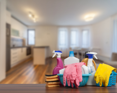 How to Keep Your Home Prepped for Showings: A jg Seller's Guide