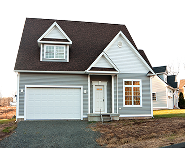 What to Expect During a Home Inspection: A jg Buyer's Guide