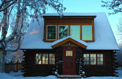7 Tips to Impress Buyers at Showings this Winter