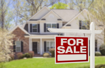 Is Now a Good Time to Sell Your Home? YES!