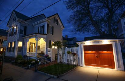 (16 Prospect St) | (Newburyport, MA) | ($1,295,000)