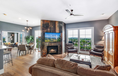 25 North Downing #1-903 | (Denver, CO) | ($749,000