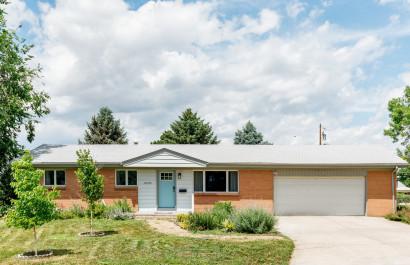 13135 E 5th Ave | Aurora, co | $395,000