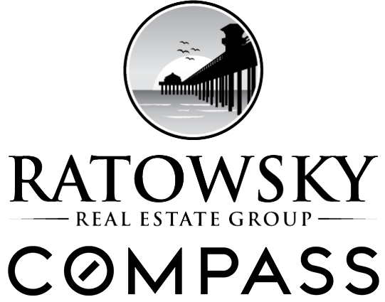 Ratowsky Real Estate Group