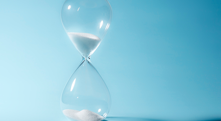 Thinking of Selling Your Home? The Waiting Is The Hardest Part. | MyKCM