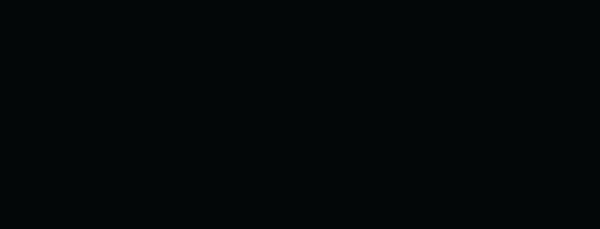 The Valois Group