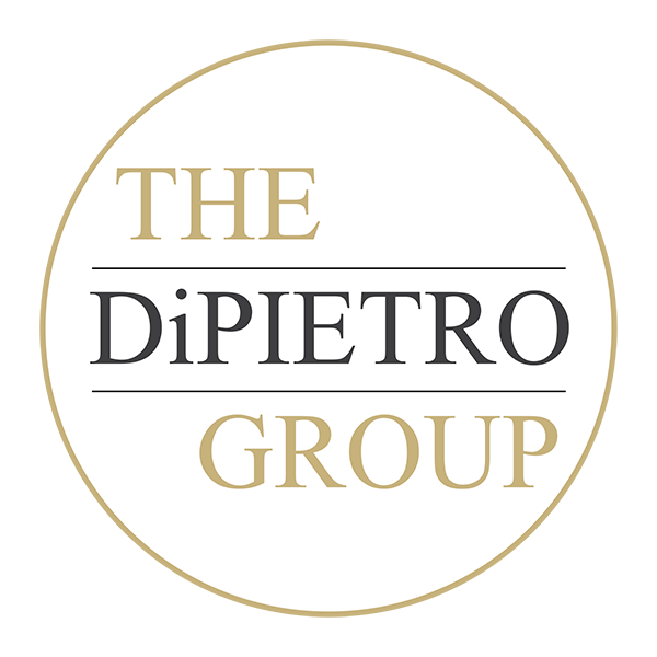 The DiPietro Group