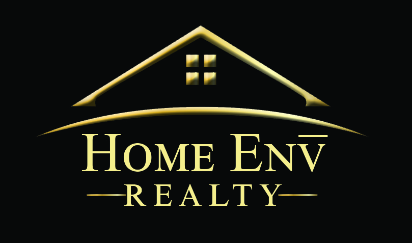Home Env Realty