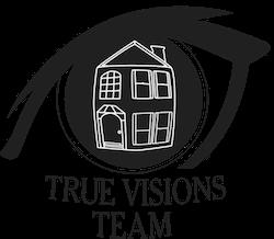 True Visions Team
