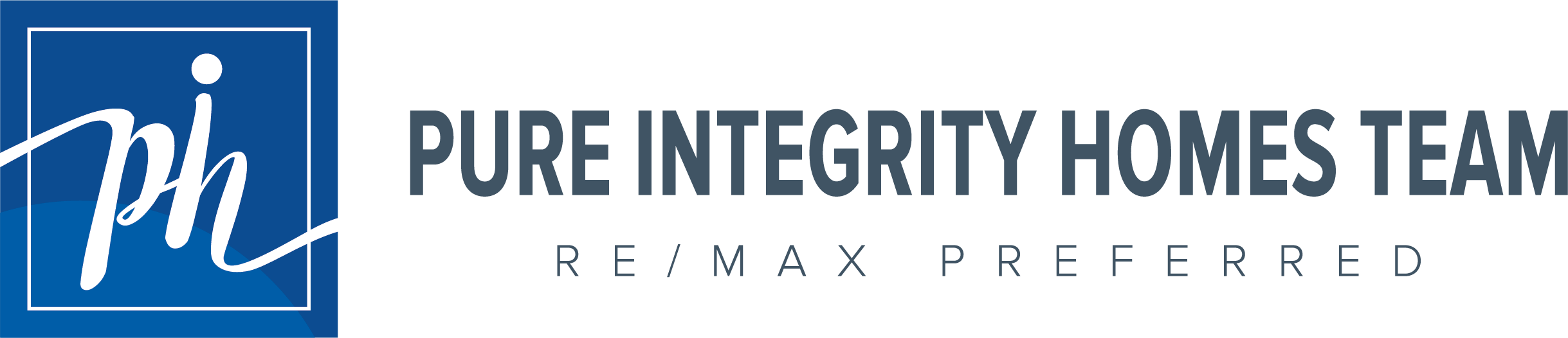 Pure Integrity Homes Team | RE/MAX Preferred