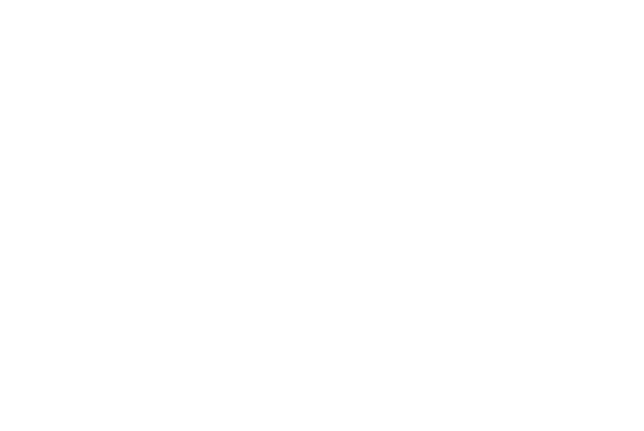 Diane Sullivan Realty