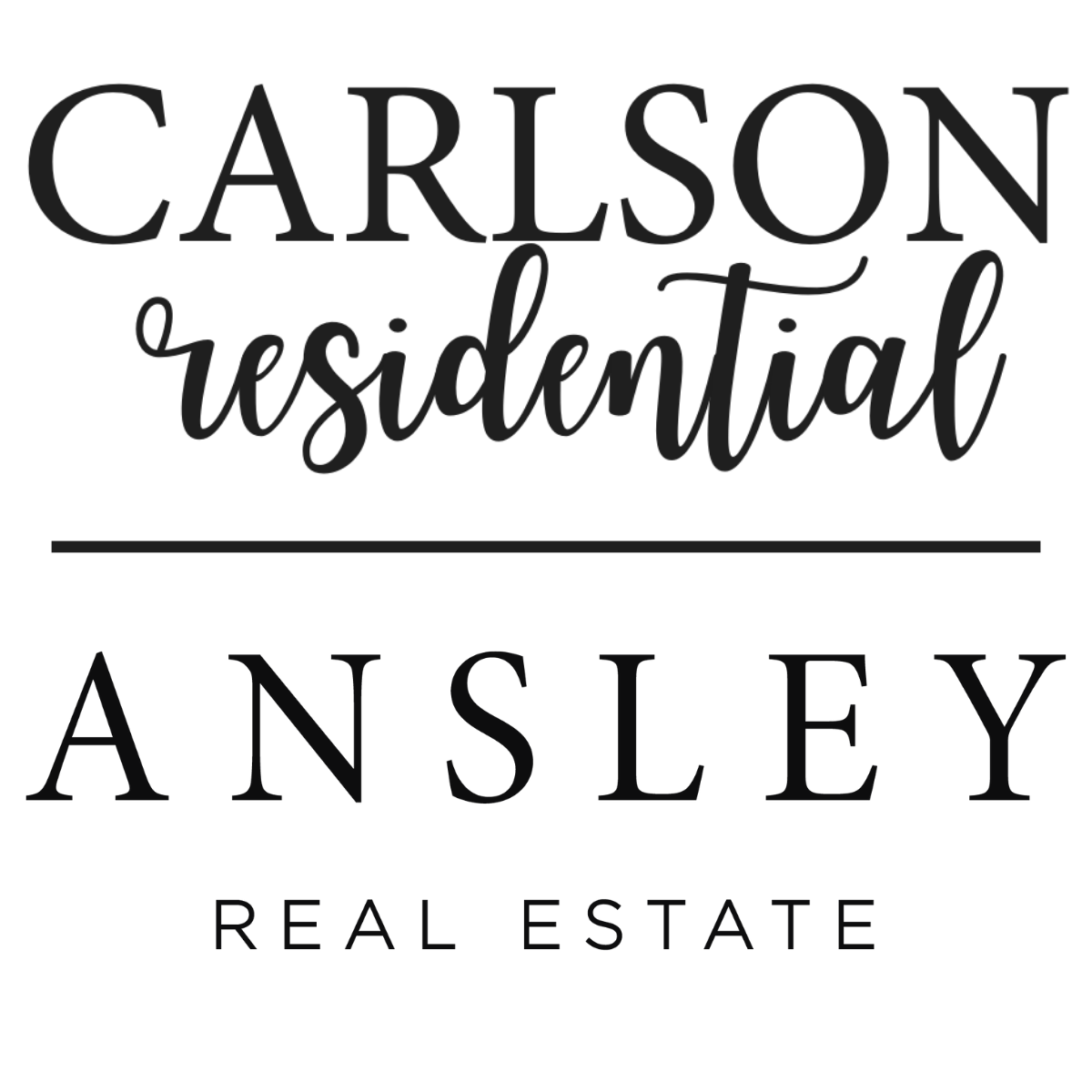 Carlson Residential of Ansley Real Estate