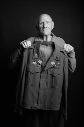 Robert Zager, Age 90, Gloucester
