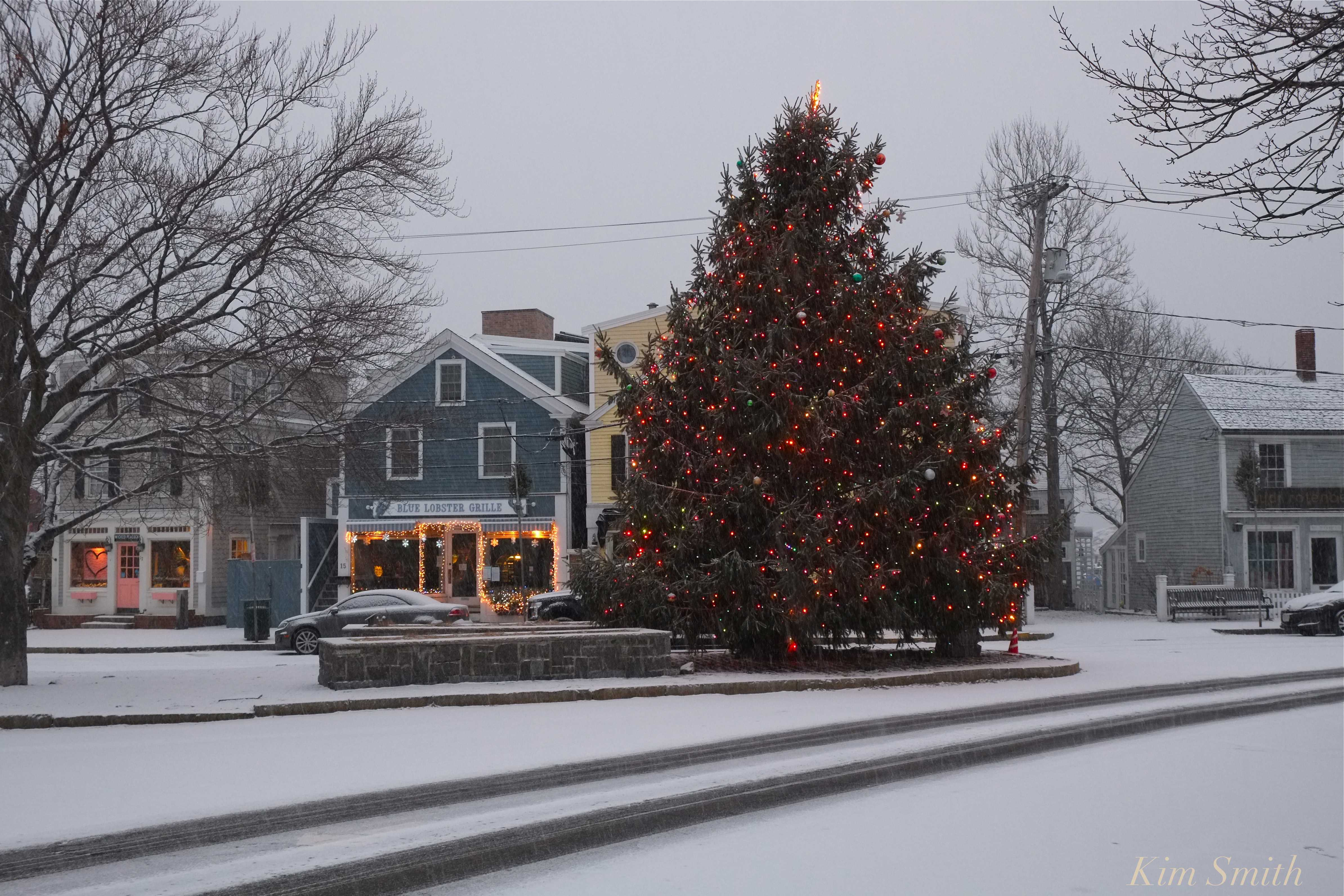 Christmas In Rockport Ma 2020 Family Christmas and Holiday Events on Cape Ann and The North Shore