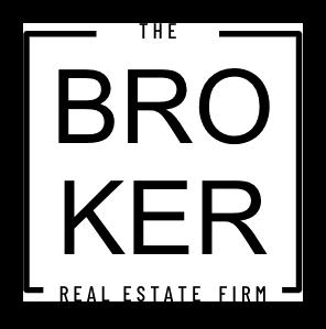 The Broker TX