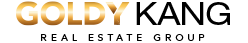 Goldy Kang Real Estate Group