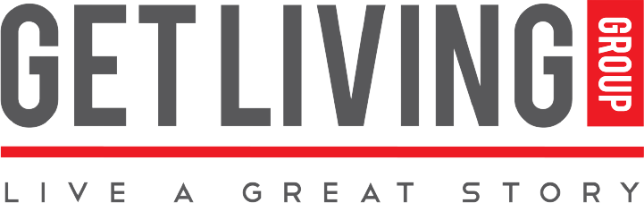 Get Living Group