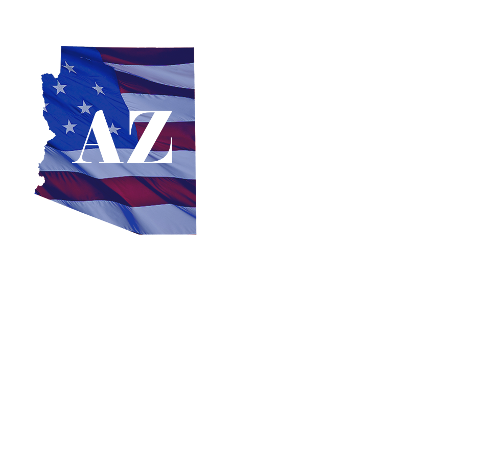 Keller Williams Integrity First Realty