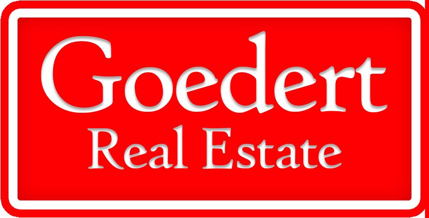 Goedert Real Estate