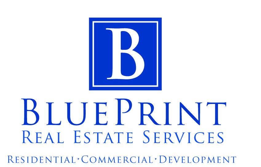 BluePrint Real Estate Services